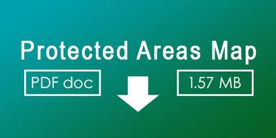 Download-ProtectedAreasMap