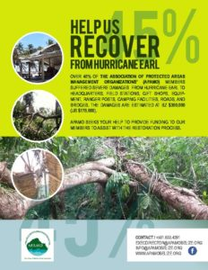 thumbnail of APAMO-Hurricane-Earl-Flyer